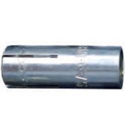 ANCLAJE HOMOL METALICO SUPRAFIX SAP M16X40