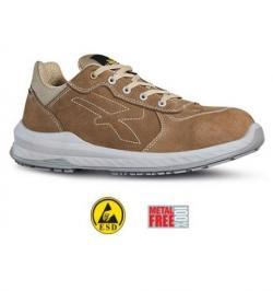 ZAPATO U-POWER RAJAS S3 45