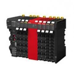 UNIDAD NX-8 ENTR ANALOG 4-20MA DIF 1/8000 250µS NX-AD4204