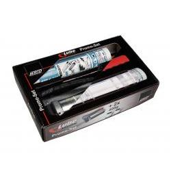 LUBE-SHUTTLE PROMO SET 23905006