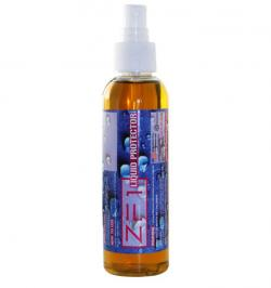 LIQUIDO PROTECTOR ZF1 SPRAY 69ML