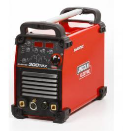 INVERTEC 300TPX K12060-1