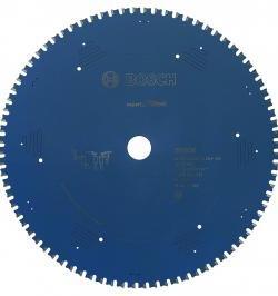 DISCO SIERRA CIRC EXPERT METAL 305X25.4X80D-HLTCG 2608643061