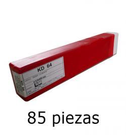 ELECTRODO KD 64 4X450-800302 (6K)