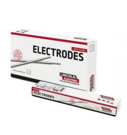 ELECTRODO LINCOLN 7016DR 2,5X350(206U/4,1K) 819275