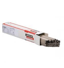 ELECTRODO LINCOLN 78 4X450 (80U/5,3K) 609054