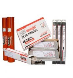 ELECTRODO LIMAROSTA 316L 3,2X350 (1K) 579017