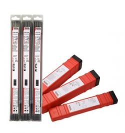 ELECTRODO LINC CAST 1 2,5X300 (1K) 579031