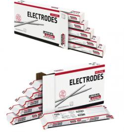 ELECTRODO LINOX 316L 3,2X350 (80U/2,78K) 610149