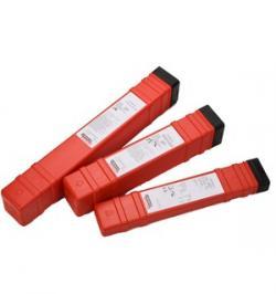 ELECTRODO WEARSHIELD 60 (E) 3,2X350 (37U/2,5K) 400502