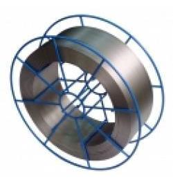 HILO INOX MIG 308 LSI 0,8 (15K)