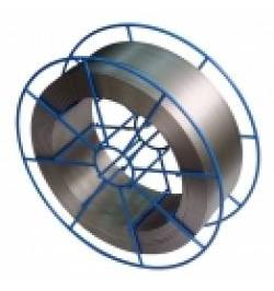 HILO INOX MIG 316 LSI 1,0 (15K)
