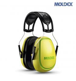 OREJERAS MOLDEX M4 6110-01
