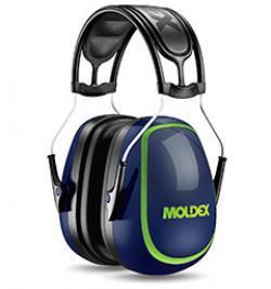 OREJERAS MOLDEX M5 6120-01
