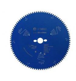 DISCO SIERRA CIRC EXPERT ALUM 315X30X96D 2608644116