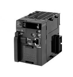 CPU ETHERNET 5K PASOS CJ2MCPU31.1