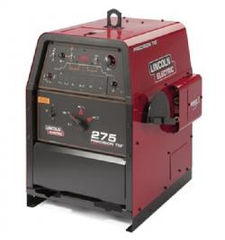 SQUARE WAVE TIG 275 AC/DC PSW275-A