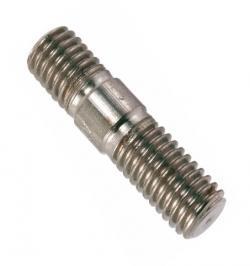 ESPARRAGO DIN 938 INOX A2 10X 30