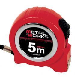 FLEXOMETRO 3MX16MM 140000317