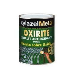 OXIRITE FORJA GRIS 750 ML