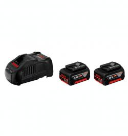 BATERIA POWER SET 18V 6,0AH 1600A00B8L