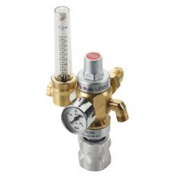 FLOTAMETRO 651-30L CON ECONOMIZADOR DE GAS 3100706