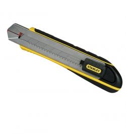 CUTTER FATMAX 25MM 0-10-486