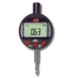 COMPARADOR ELECTRONICO STANDARD GAGE 12,5MM