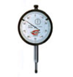 COMPARADOR DE PRECISION STANDARD GAGE 10MM