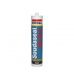 SELLADOR MS SOUDASEAL MSCLEAR TRANSP 290ML