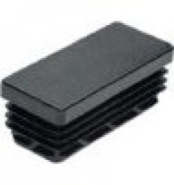 CONTERA PLAST RECT REF.19 40X20