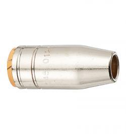 TOBERA CIERRE EVO 25 A-145.0124