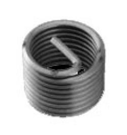 INSERTO FILTEC+METR.INOX M-6X100 AC 9