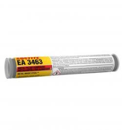 LOCTITE EA 3463 MAGIC STEEL BARRA/BLISTER 50G