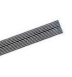 ELECTR TUNGST GRIS CERIO 2% 2,4 W7000175