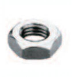 TUERCA POSIC EH2212.515 INOX M-10X1