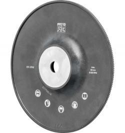 PLATO PLASTICO H-GT 180 MF M14