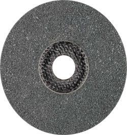 DISCO POLINOX PNER-W 125-22,2 SIC FINO