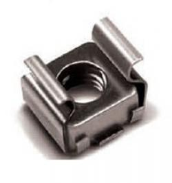TUERCA ENJAULADA M-10 (1,8-3,2)12,3