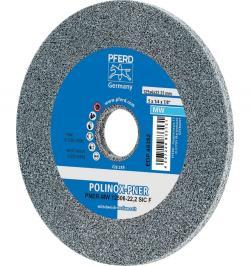 RUEDA POLINOX PNER-MW 12506-22,2 SIC F