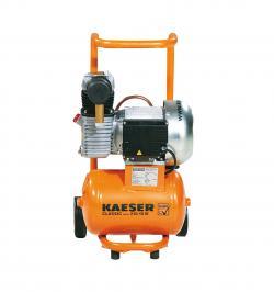 COMPRESOR PISTON 230V CLASSIC MINI 210-10/1,5KW
