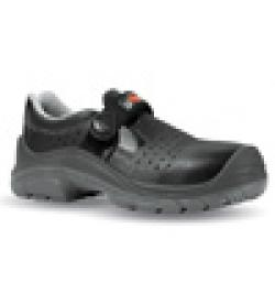 ZAPATO U-POWER SHUTTLE S1P SRC 39