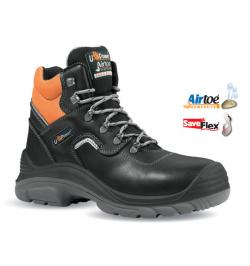BOTA U-POWER ASCEND S3 43