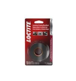 LOCTITE SI 5075 CINTA AISL/SELL ROJO 4,27MX2,5CM