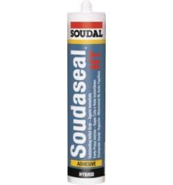 SELLADOR MS SOUDASEAL HT BLANCO 290ML