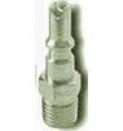 ACOPLAMIENTO IMOPAC INOX MACHO ACD-50M-X-3/8