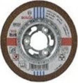 DISCO CORTE RECTO EXPERT INOX SDS-PRO 100X1,2MM 2608600701