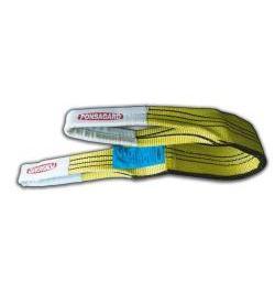ESLINGA PES PONSAGARD DOBLE BANDA 90 3 TN 1 M