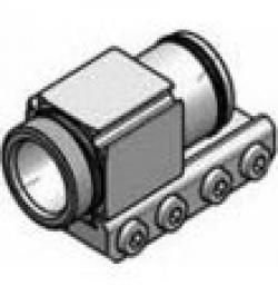 TERMINAL ROSCA MACHO COMPLETO AP D25-3/4-006025030