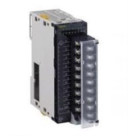 MODULO 16 ENTRADAS 24VCC-CONECTOR M3 CJ1W-ID211